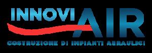 LogoPiccolo